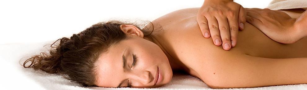 massage03a